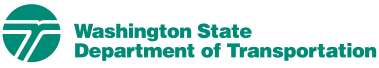 Washington Department of Transportation